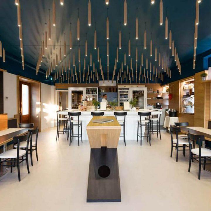 Gnocchi-Kitchen-Bar