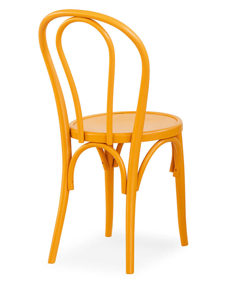 01/4A Chair