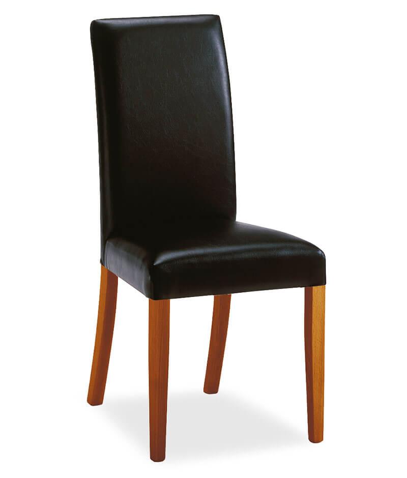 Chair 0320