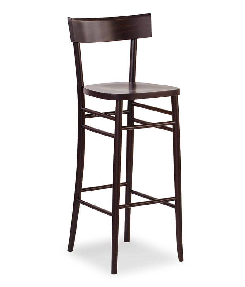 Milano stool
