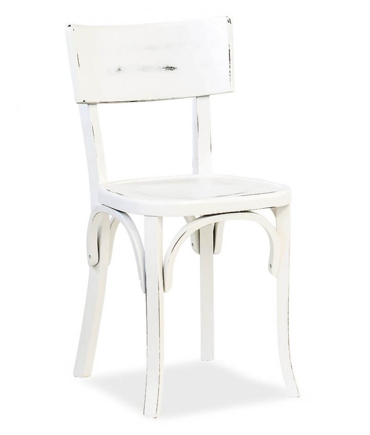 Sedia Grado