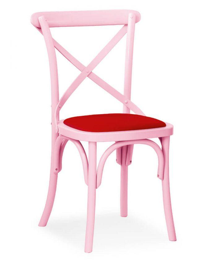 Ciao Imb rosa