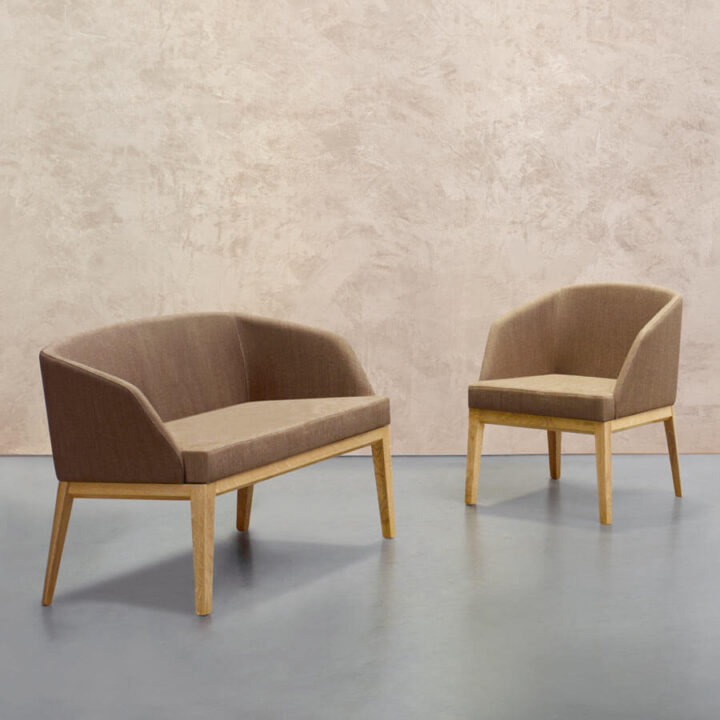 collection-armchairs