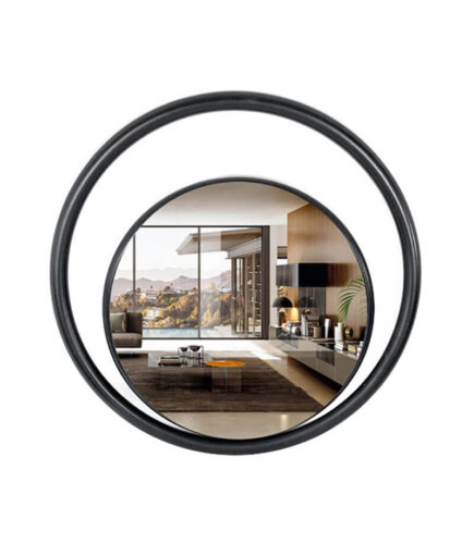 brame-mirror