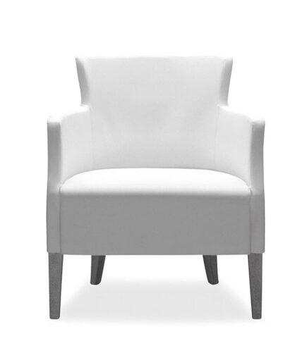zeudi lounge