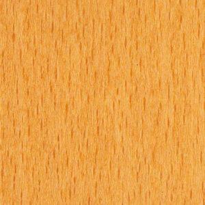 SE 606 / ciliegio chiaro