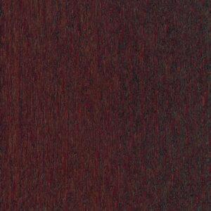 SE 613 / noce scuro