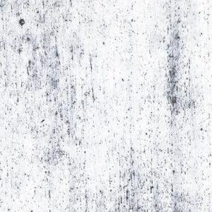 SE 625 / bianco anticato