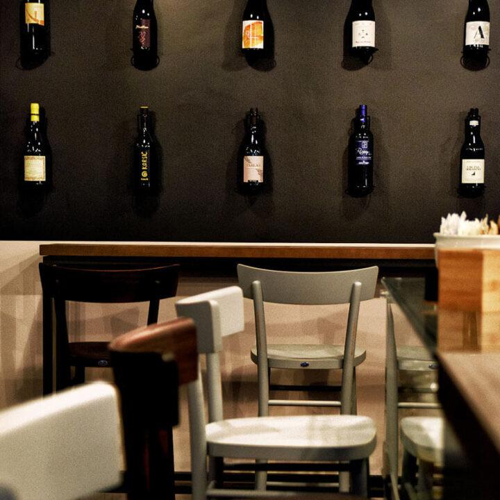 La Botte Winery